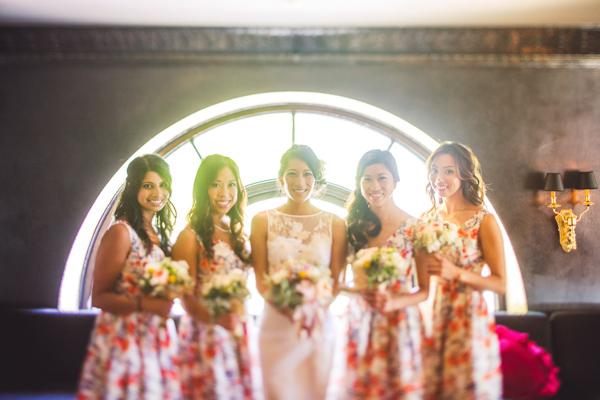 vibrant-urban-Los-Angeles-wedding-with-photos-by-Jeff-Newsom-8.jpg
