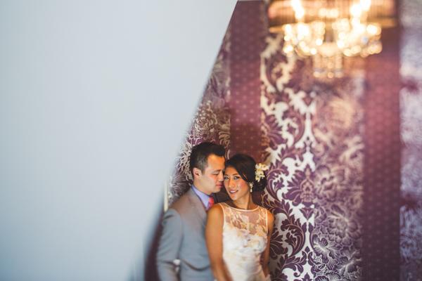 vibrant-urban-Los-Angeles-wedding-with-photos-by-Jeff-Newsom-18.jpg