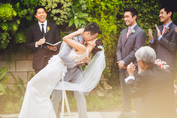 vibrant-urban-Los-Angeles-wedding-with-photos-by-Jeff-Newsom-15.jpg