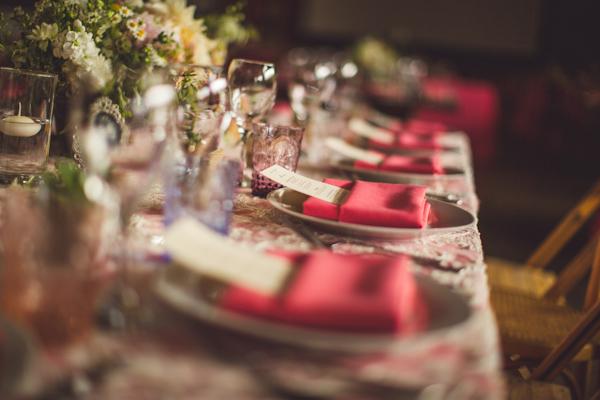 vibrant-urban-Los-Angeles-wedding-with-photos-by-Jeff-Newsom-26.jpg