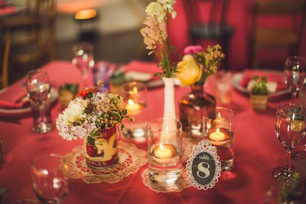 vibrant-urban-Los-Angeles-wedding-with-photos-by-Jeff-Newsom-28.jpg