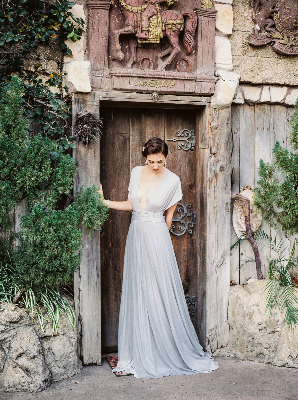 Once_Upon_A_Dream_Styled_Shoot_Hollywood_Castle-21.jpg