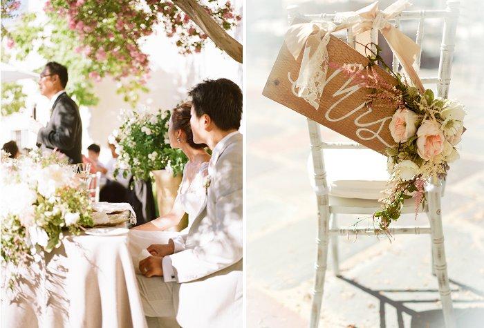 Chriselle_wedding_greystone_Mansion_beverly_hills_1.jpg