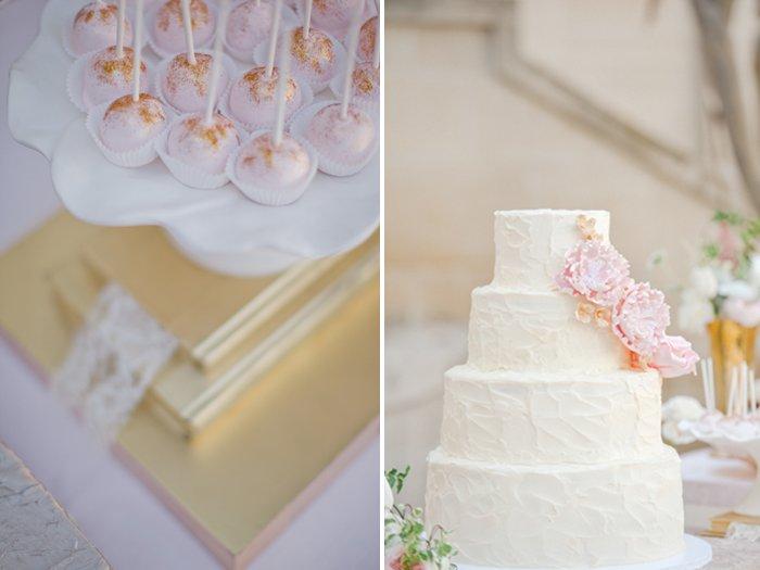 Greystone_Mansion_wedding_beverly_hills_Chriselle_lim_6.jpg