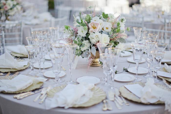 Greystone_Mansion_wedding_beverly_hills_Chriselle_lim_21.jpg