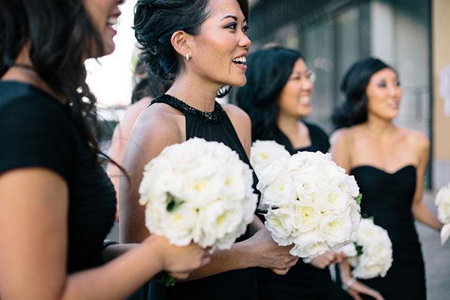 07-Maria-Chris-Intimate-Romantic-Los-Angeles-Wedding-Docuvitae.jpg