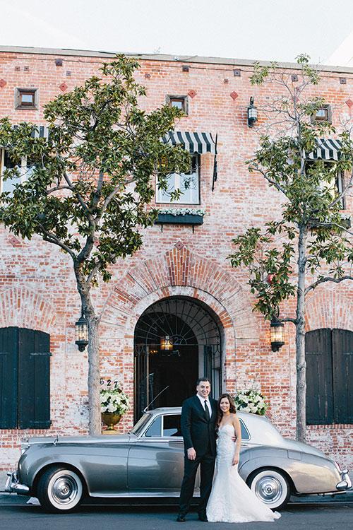 01-Maria-Chris-Intimate-Romantic-Los-Angeles-Wedding-Docuvitae.jpg