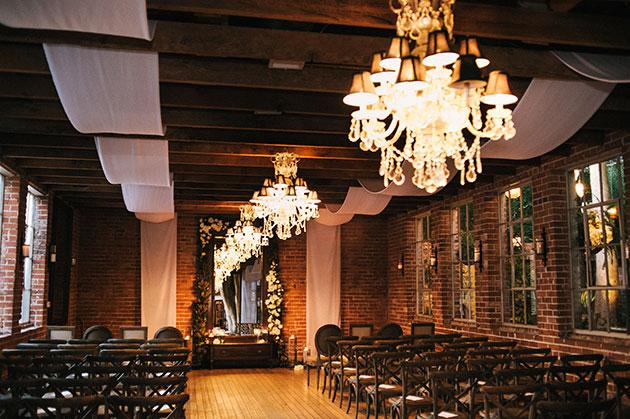 08-Maria-Chris-Intimate-Romantic-Los-Angeles-Wedding-Docuvitae.jpg