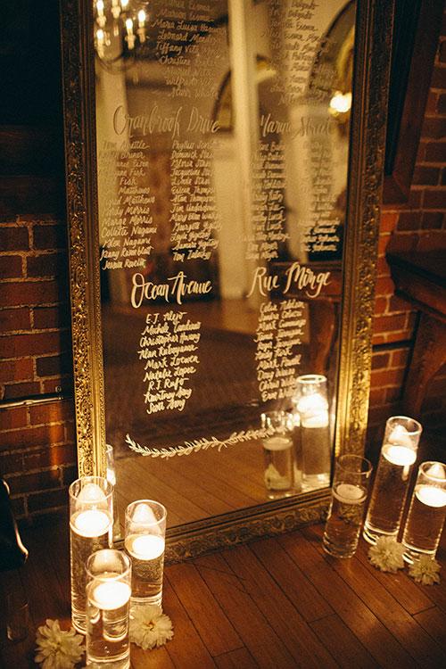 14-Maria-Chris-Intimate-Romantic-Los-Angeles-Wedding-Docuvitae.jpg