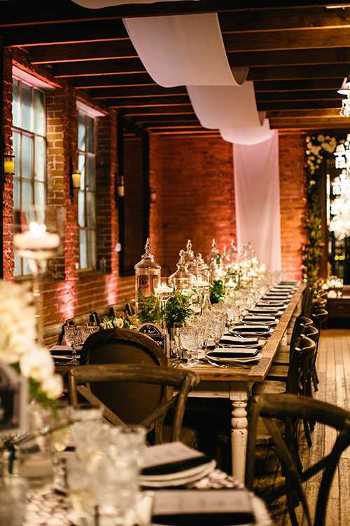 15-Maria-Chris-Intimate-Romantic-Los-Angeles-Wedding-Docuvitae.jpg