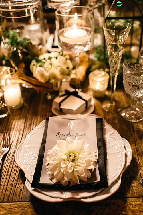18-Maria-Chris-Intimate-Romantic-Los-Angeles-Wedding-Docuvitae.jpg