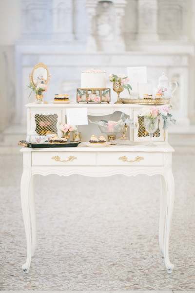 VICTORIAN SOIREE DESSERT TABLE.jpg