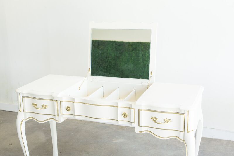 Claire Vanity Table.jpg