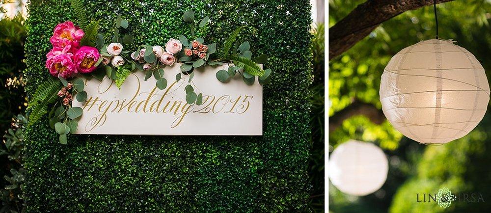 24-earl-burns-miller-japanese-garden-wedding-photographer-couple-session-wedding-ceremony-photos.jpg