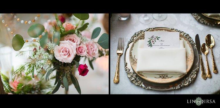 33-earl-burns-miller-japanese-garden-wedding-photographer-couple-session-wedding-reception-photos.jpg