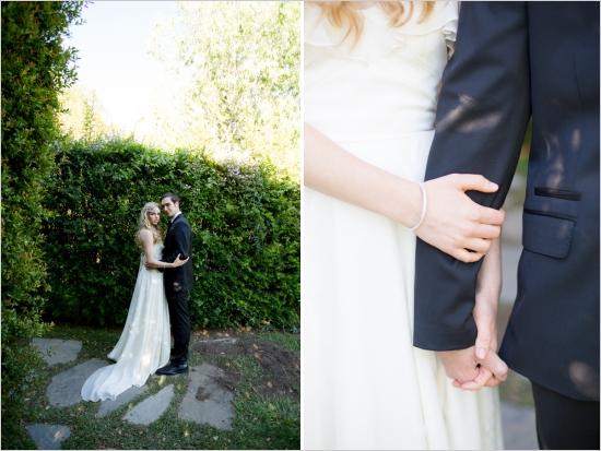 personal-wedding-ceremony-ideas10.jpg