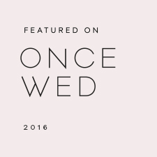 oncewed-featured-sq-badge-featured-vendor-2016.jpg