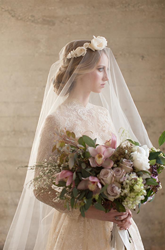 7-bridal-accessories-sara-kim-1.jpg