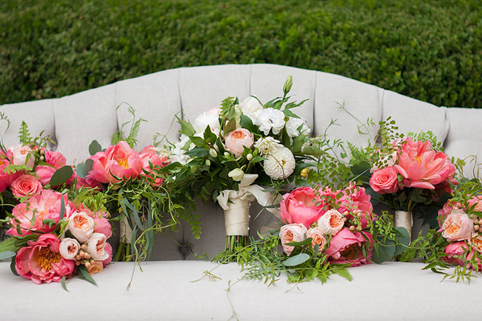 orcutt-ranch-garden-wedding-peony-inspiration04.jpg