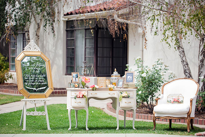 orcutt-ranch-garden-wedding-peony-inspiration17.jpg