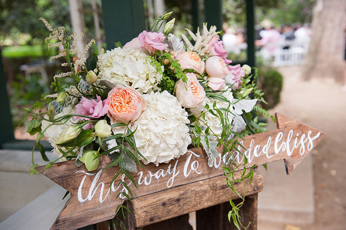 orcutt-ranch-garden-wedding-peony-inspiration26.jpg