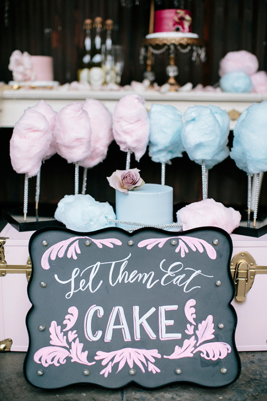 letthemeatcakesign-550x825.jpg