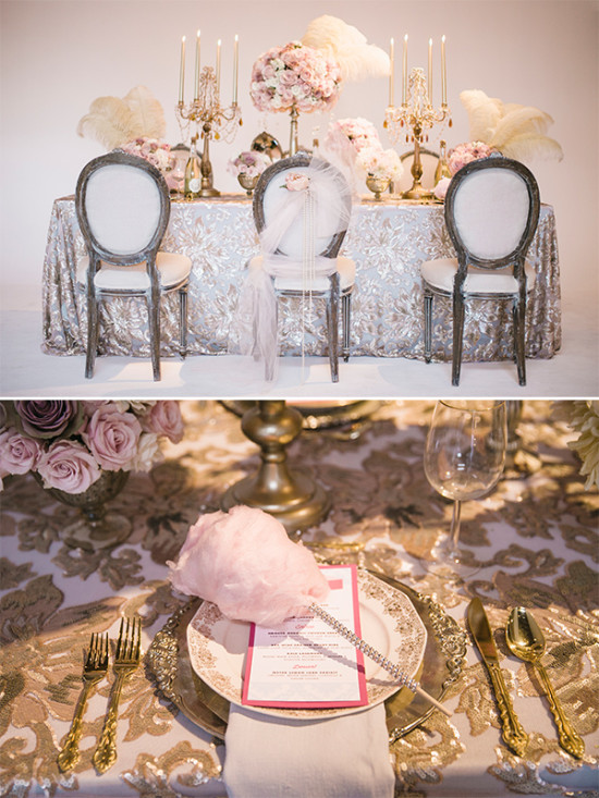 luxuriousglampinkandgoldwedding-550x733.jpg