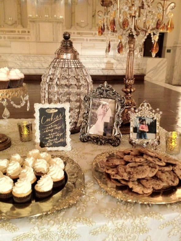 VINTAGE GLAMOUR DESSERT TABLE 1.jpg