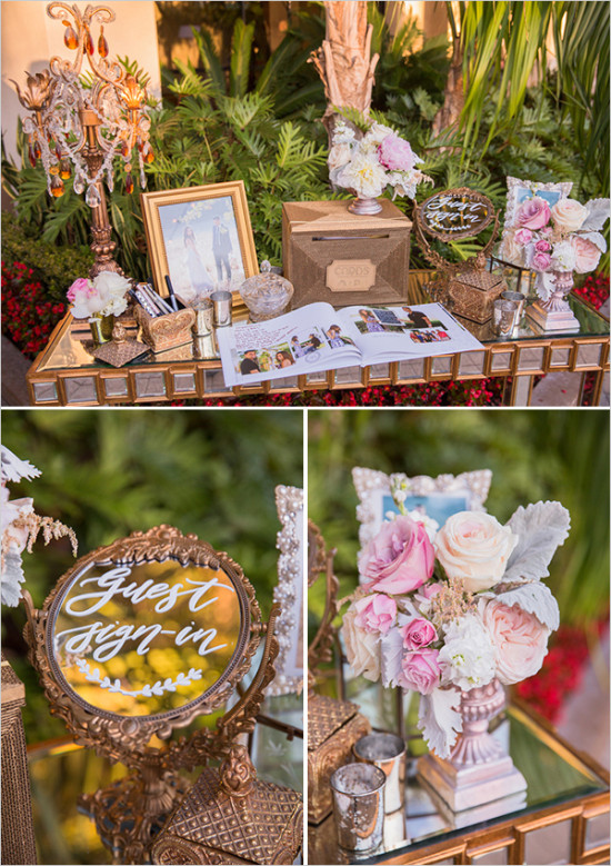 weddingdetails1-550x779.jpg