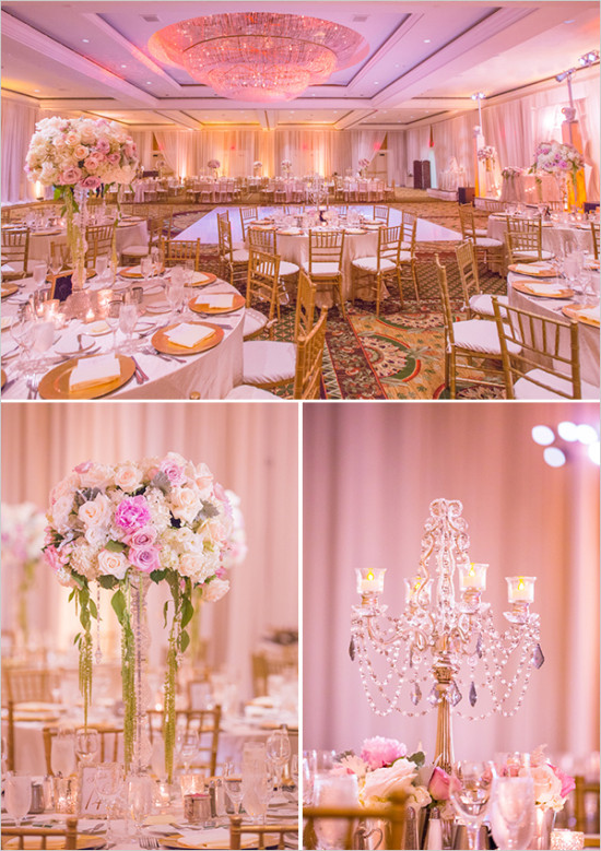 pinkandwhiteweddingreception-550x779.jpg
