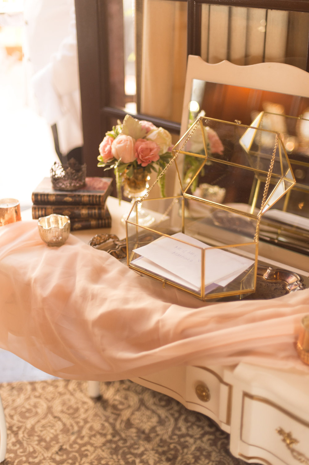 Cristina David-setting detail-0075.jpg