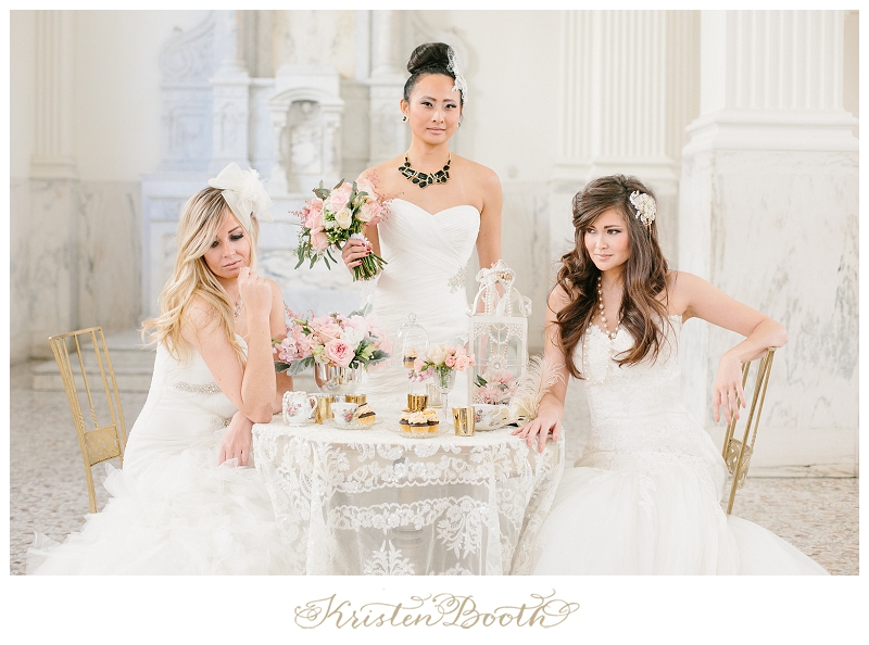 Vibiana-Wedding-Photography-09.jpg