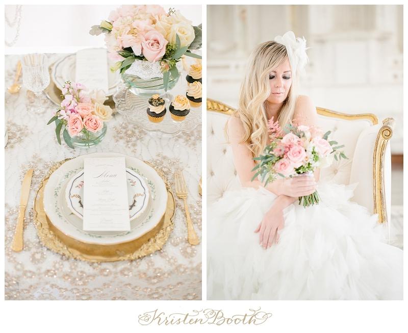 Vibiana-Wedding-Photography-17.jpg
