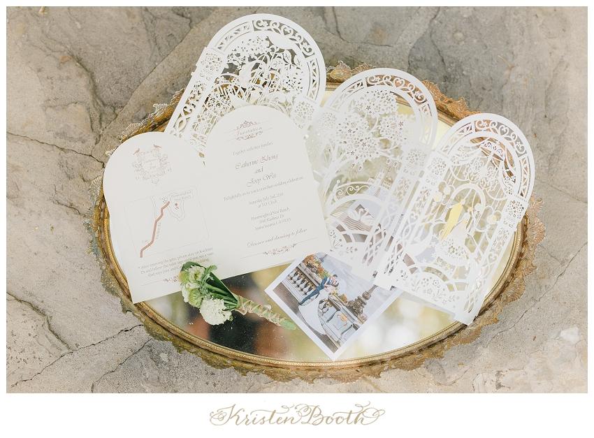Hummingbird-Nest-Ranch-Wedding-Photos-01.jpg