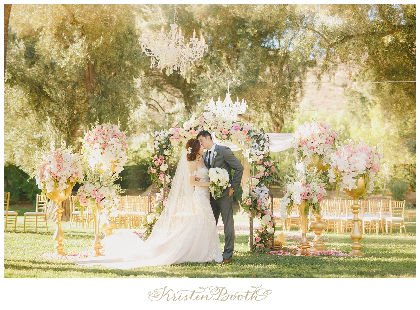 Hummingbird-Nest-Ranch-Wedding-Photos-26.jpg