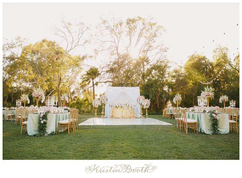 Hummingbird-Nest-Ranch-Wedding-Photos-28.jpg