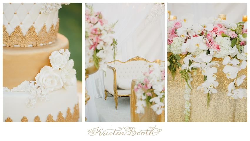 Hummingbird-Nest-Ranch-Wedding-Photos-29.jpg