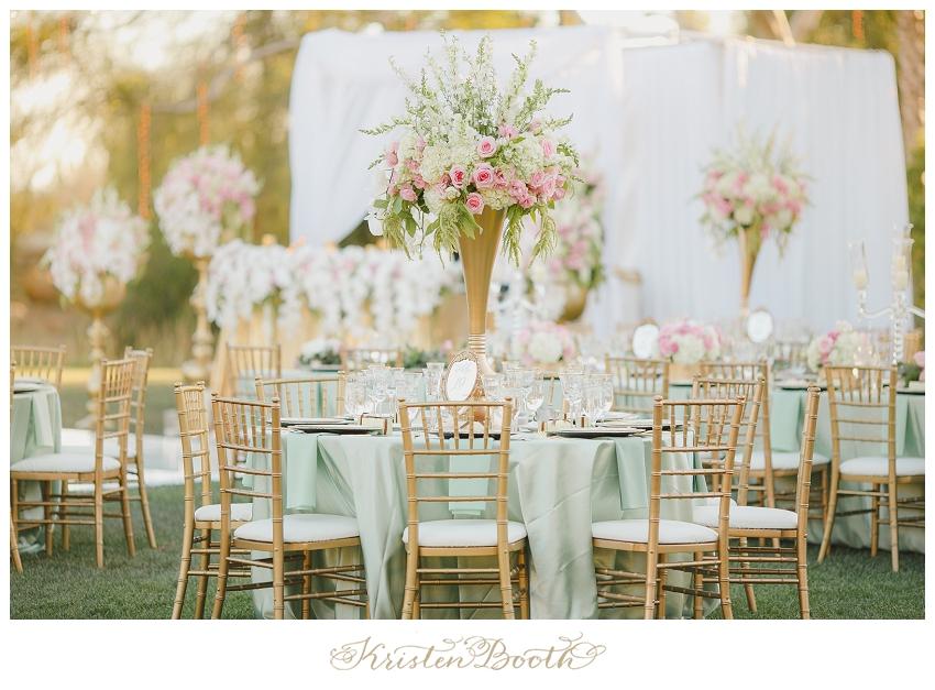 Hummingbird-Nest-Ranch-Wedding-Photos-31.jpg