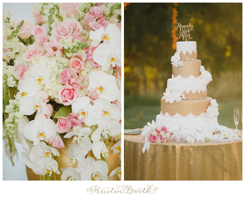 Hummingbird-Nest-Ranch-Wedding-Photos-33.jpg