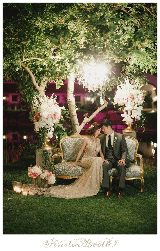 Hummingbird-Nest-Ranch-Wedding-Photos-40.jpg