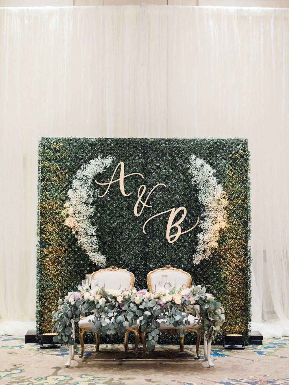 adrienneandbrian-wedding-736.jpg