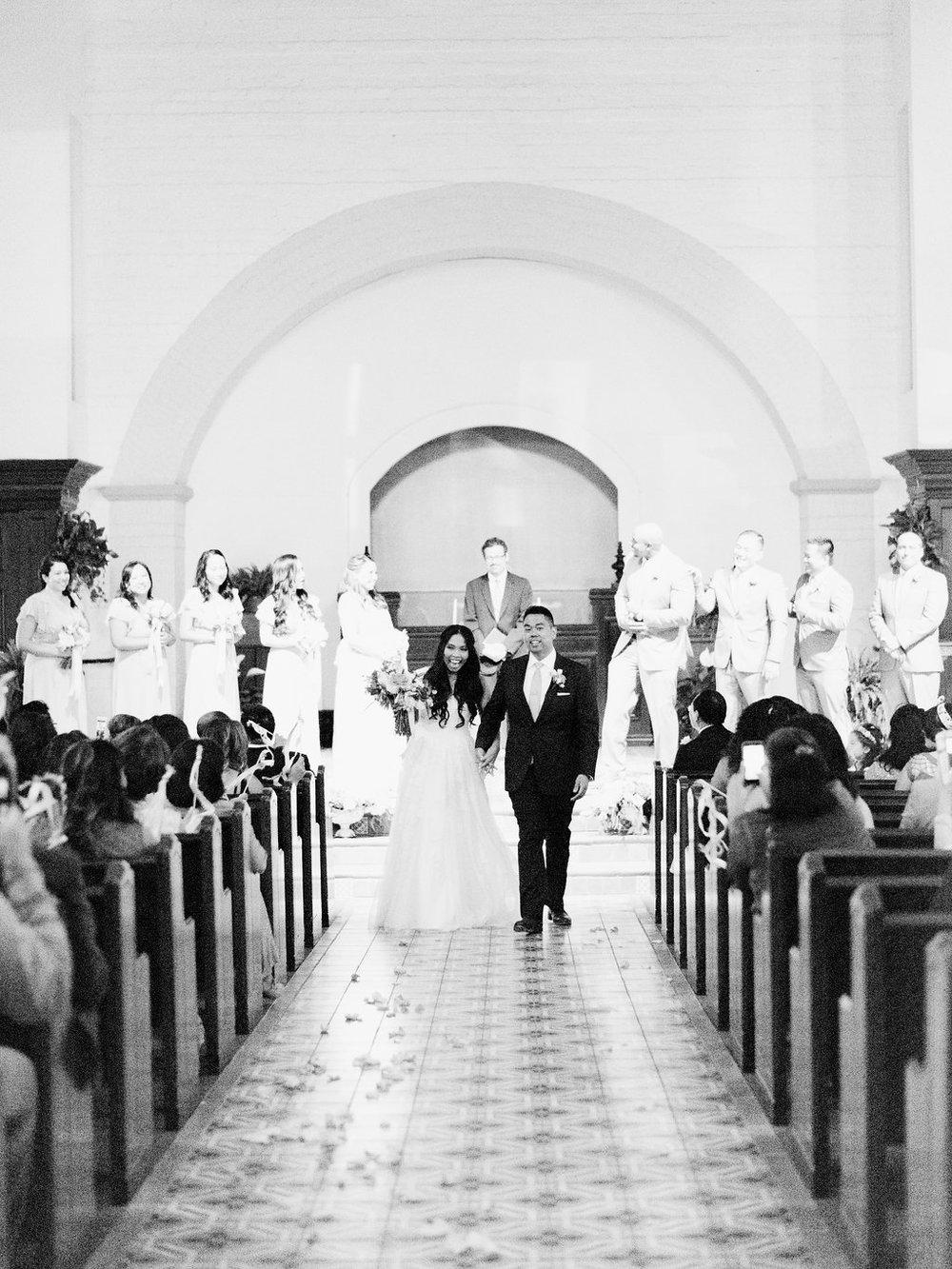 adrienneandbrian-wedding-628.jpg