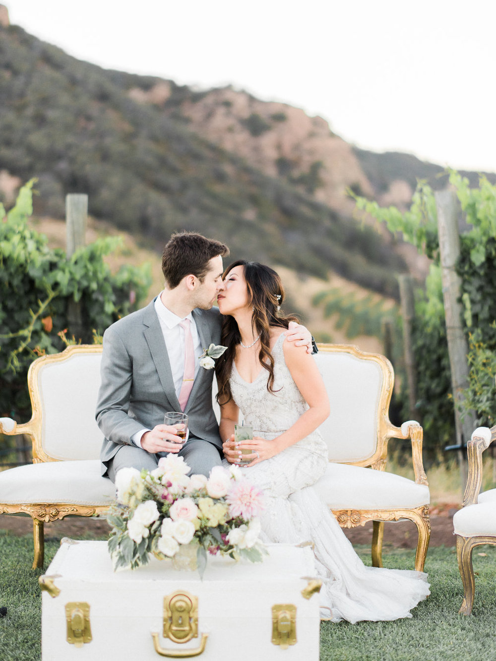 jennyanddevin-wedding-988.jpg