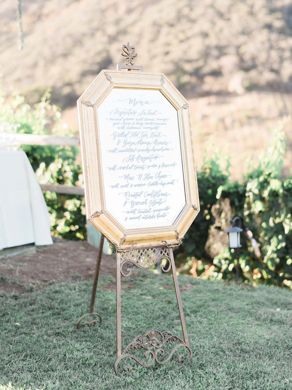 jennyanddevin-wedding-780.jpg