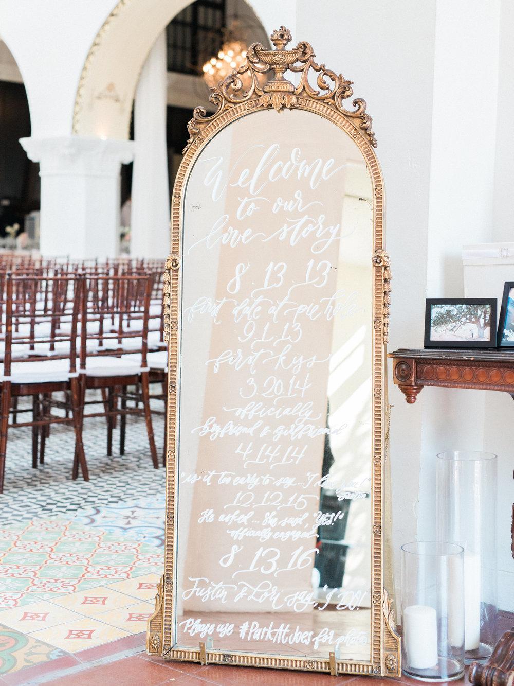 loriandjustin-wedding-381.jpg