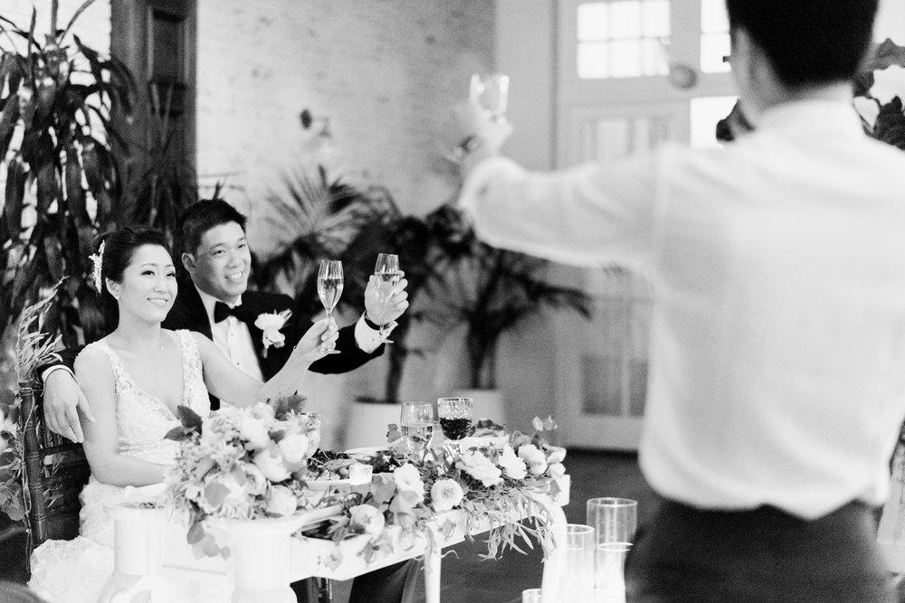 loriandjustin-wedding-1259.jpg