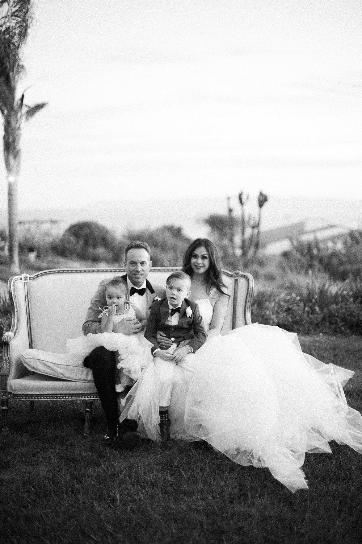 Bride and Groom-0171.jpg