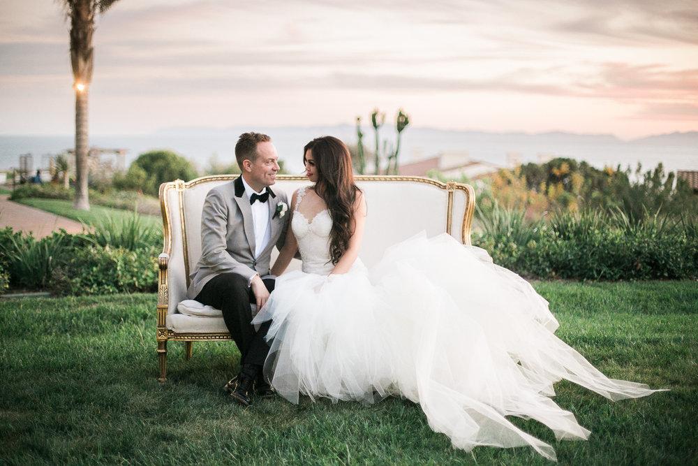 Bride and Groom-0172.jpg
