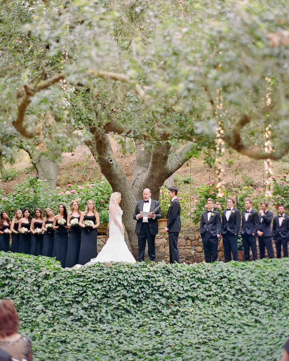 shannon-jon-wedding-ceremony-0488-6238579-0117_vert.jpg