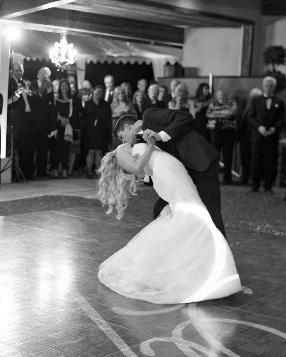 shannon-jon-wedding-firstdance-0875-6238579-0117_vert.jpg